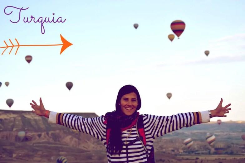 Cappadocia_colombiajeros