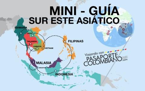 colombianos-viajando-sureste-de-asia