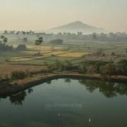 visa-myanmar-birmania-burma