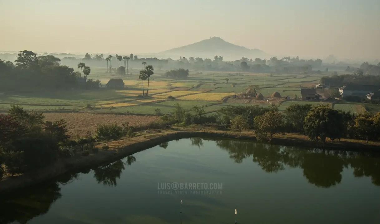 luisbarreto myanmar-3802
