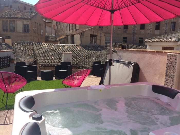 toledo_cuarto_airbnb