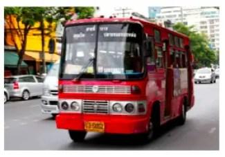 13 cosas en tailandia2