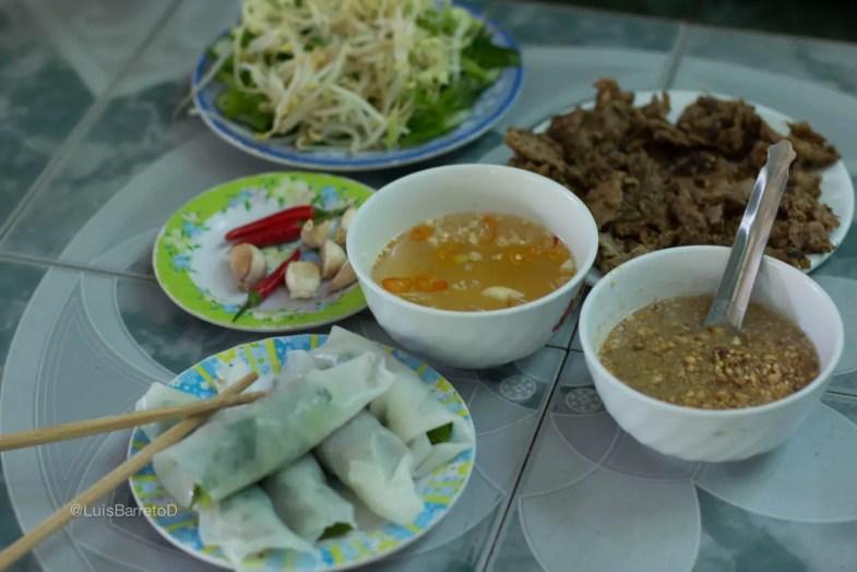 luis-barreto-vietnam-4
