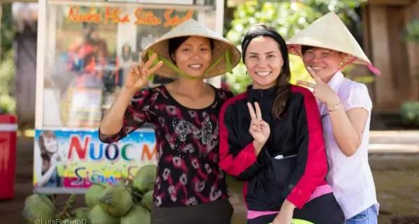 vietnam-qué-hacer
