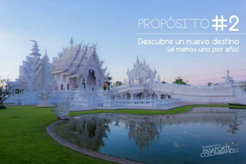colombianos-viajando-propositos-2016-2