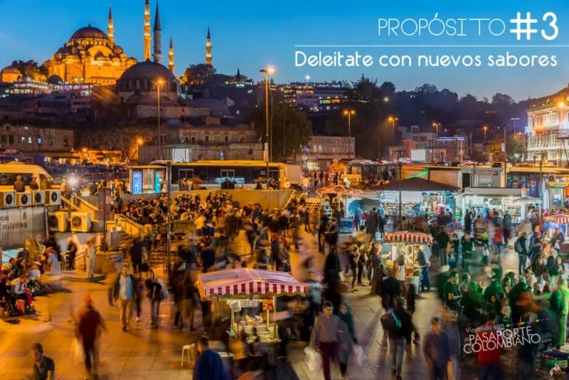 colombianos-viajando-propositos-2016-3