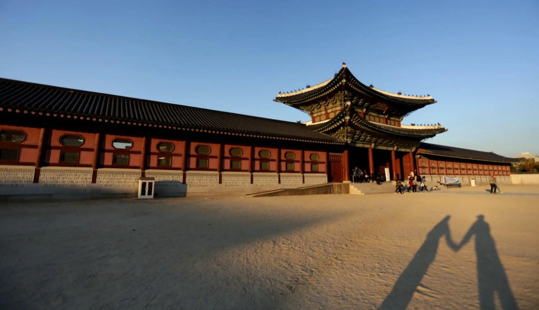 becas-dur&luis-korea-seoul