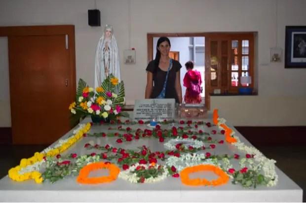 India-LauraGutierrez-darle-la-vuelta-al-mundo