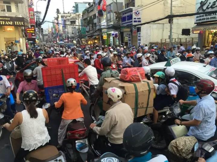 vietnam-calles