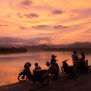 luis-barreto-vietnam-10-viaje-moto