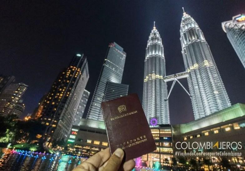 visado-para-malasia6