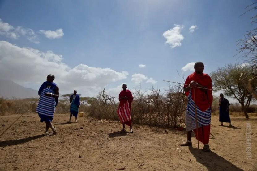viajando-por-tanzania-tribus1