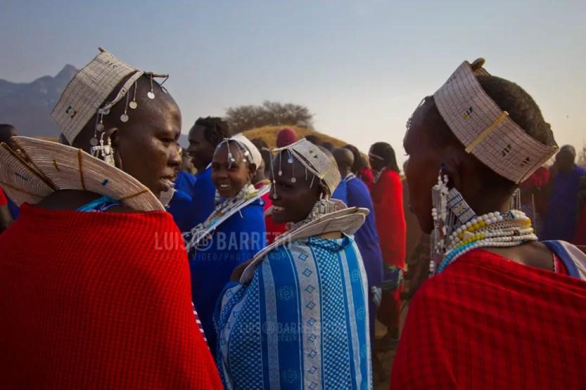 viajando-por-tanzania-tribus-masaai-boda
