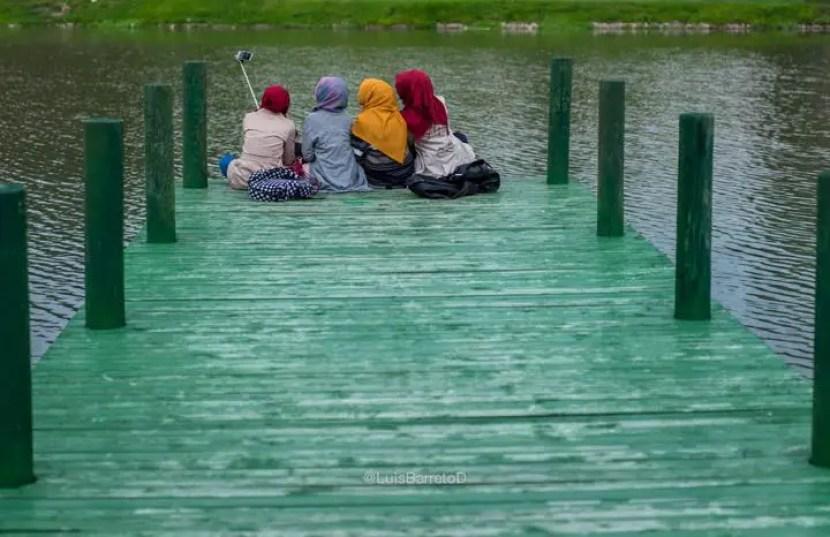 viajando-turquia-evkeshir-niñas-mulsumanes