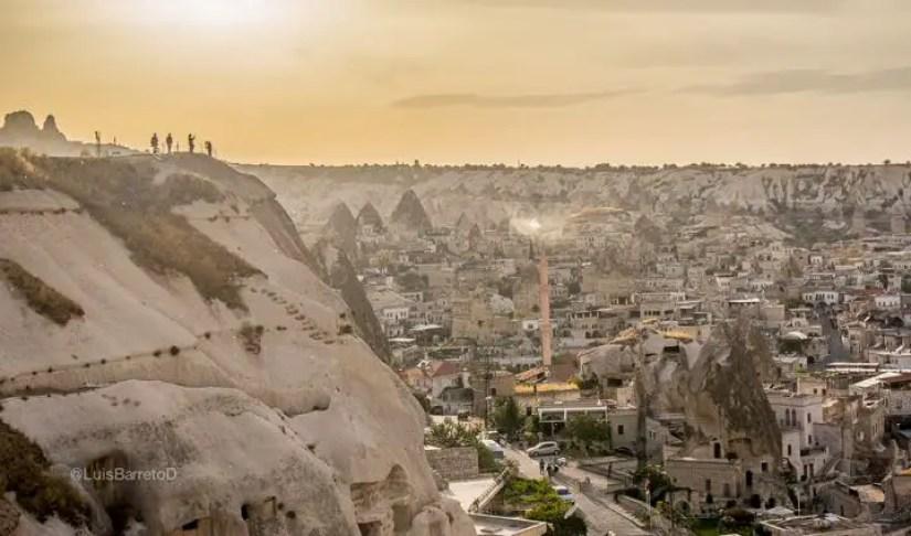 viajando-turquia-capadoccia
