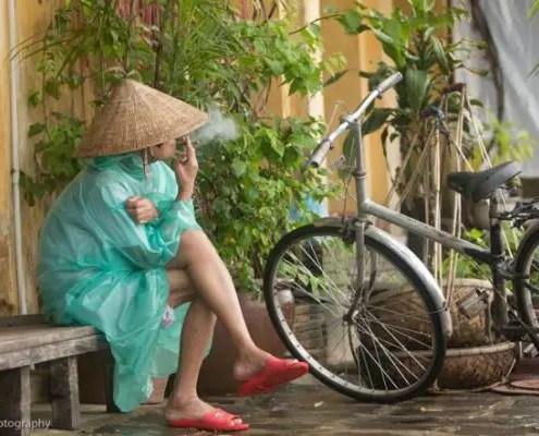 visa-vietnam