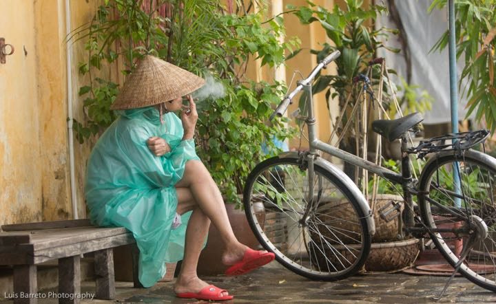 viajando-vietnam1