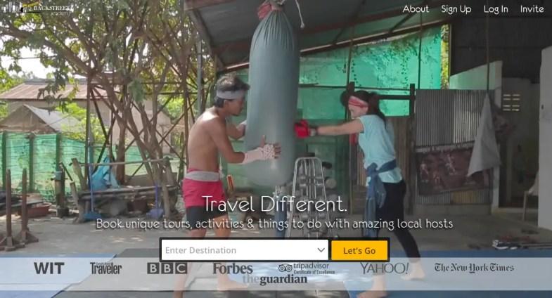 actividades-no-turisticas-asia-backstreetacademy1