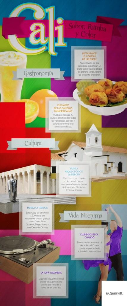 cali-alegria-viaja-colombia-infografía-marriott-colombiajeros