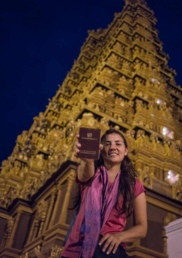 viajar-a-la-india-srilanka