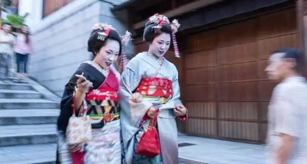 viajar-japo-nacional-tokio