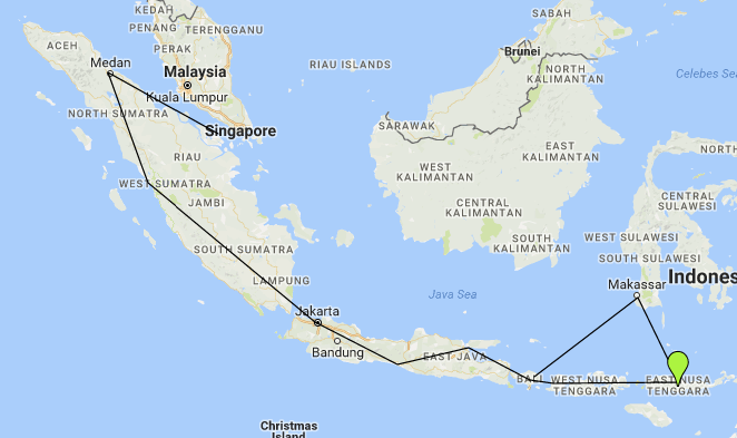 posible-ruta-indonesia-bali