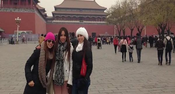 trabajar-en-china-colombiajeros1