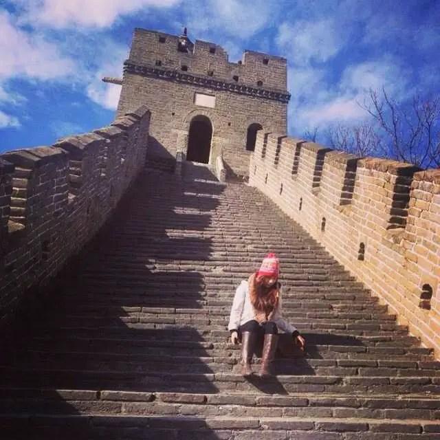 trabajar-en-china