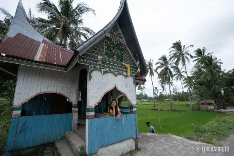 viajando-indonesia-playas