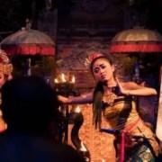 viajando-indonesia-bali-flores-java-sumatra