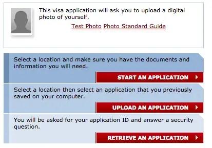 pasos-visa-americana-usa