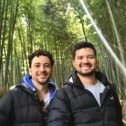 Jose-viajar-a-japon