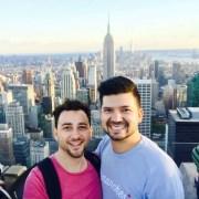 Luis-colomviajeros_USA_NuevaYork