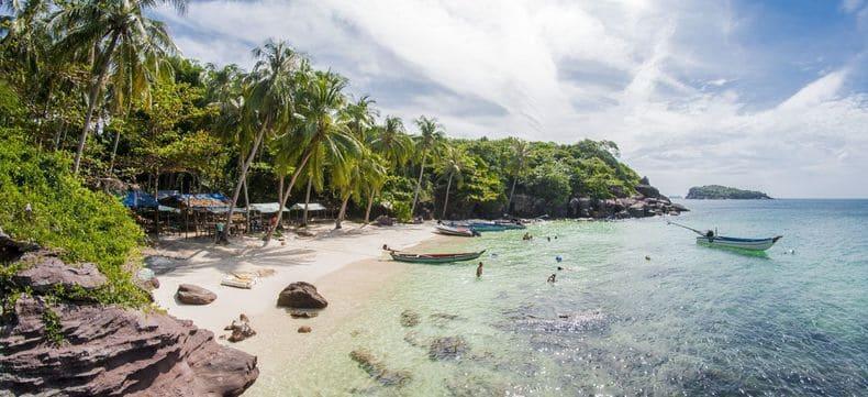One-of-Phu-Quoc-beaches