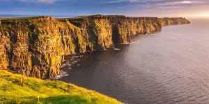 viaje-irlanda