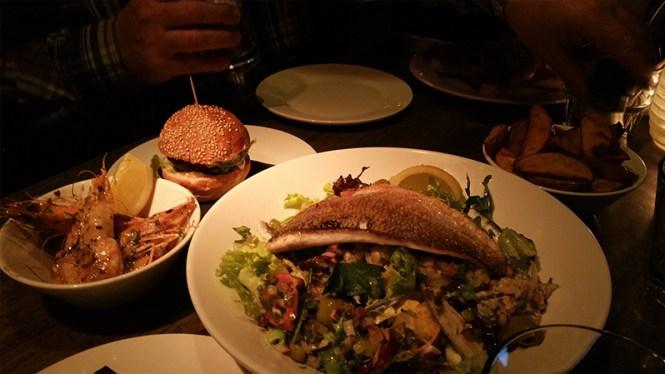 10 - O que eu comi na Europa - alemanha- Holanda - blog viajando em 3.. 2.. 1..