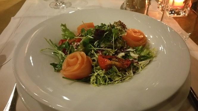 2 - O que eu comi na Europa - alemanha- Holanda - blog viajando em 3.. 2.. 1..