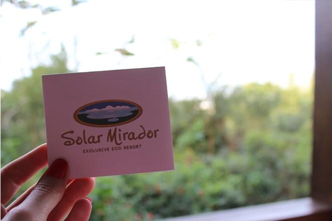 22 - Viajando em 3.. 2.. 1.. - Solar Mirador Exclusive Resort e Spa - Praia do Rosa - Santa Catarina