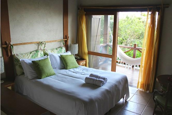 9 - Viajando em 3.. 2.. 1.. - Solar Mirador Exclusive Resort e Spa - Praia do Rosa - Santa Catarina