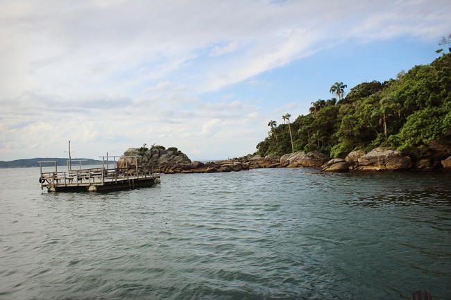 1.2-blog-viajando-em-3-2-1-mergulho-de-cilindro-bombinhas-paratacobra-mergulhos