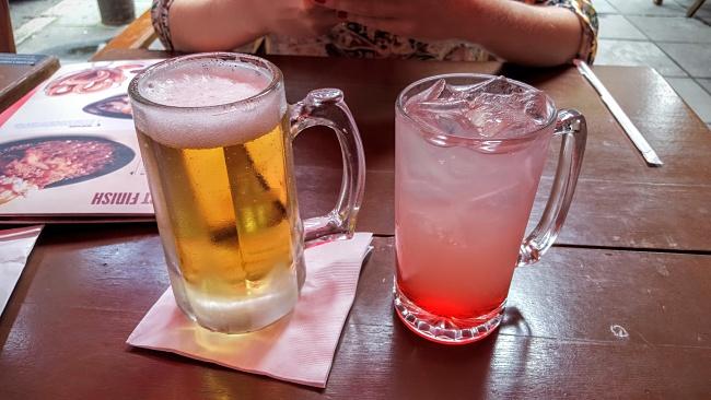 1-viajando-em-3-2-1-porto-alegre-apple-bees-cerveja-drinks