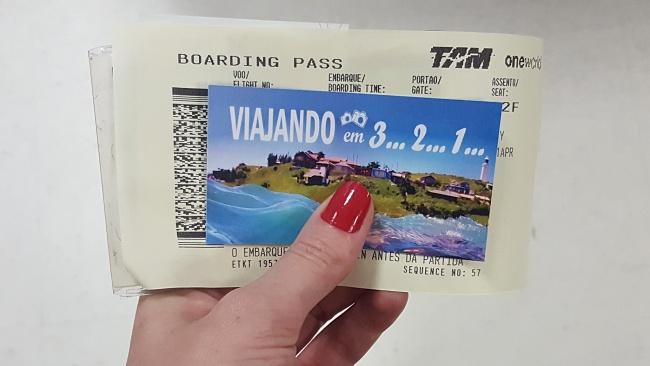 viajando-em-321-dicar-para-comprar-passagem-aerea-em-casa-1