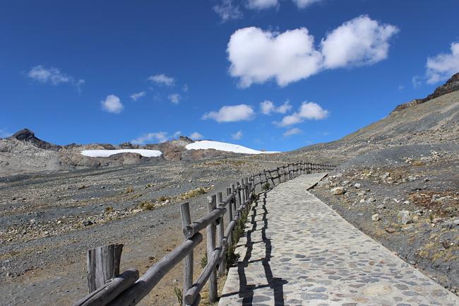 19-blog-viajando-em-321-huaraz-trilha-aclimatação-tour-glaciar-pastoruri
