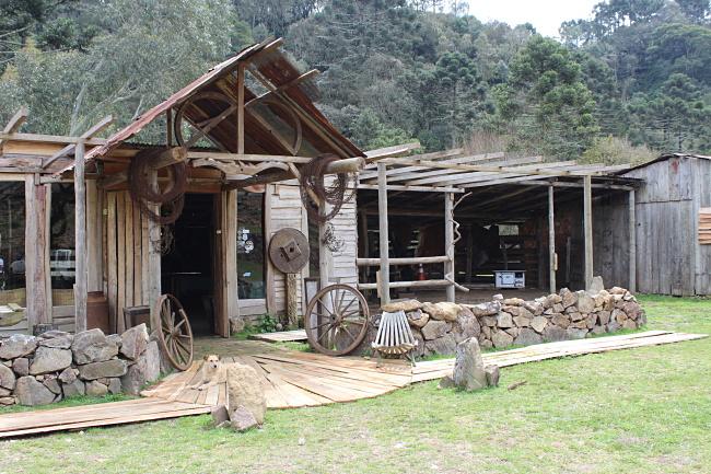 14-viajandoem321-blog-de-viagem-hostel-camping-toca-da-onça-eco-mountain-são-josé-dos-ausentes-rio-grande-do-sul-serra-gaucha