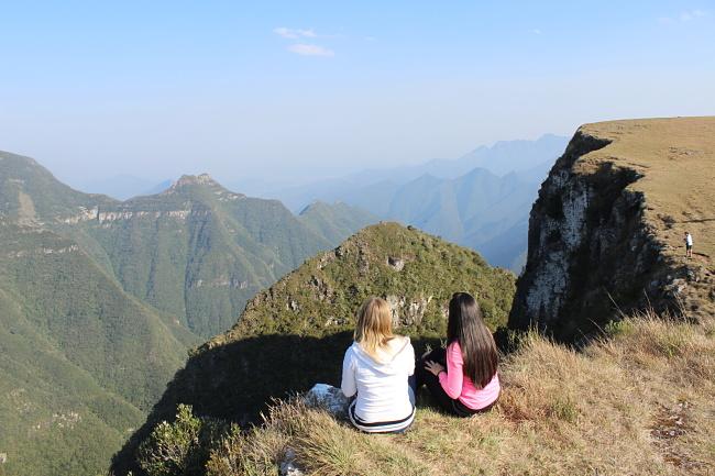 20-viajandoem321-blog-de-viagem-hostel-camping-toca-da-onça-eco-mountain-são-josé-dos-ausentes-rio-grande-do-sul-serra-gaucha