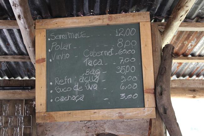 6-viajandoem321-blog-de-viagem-hostel-camping-toca-da-onça-eco-mountain-são-josé-dos-ausentes-rio-grande-do-sul-serra-gaucha