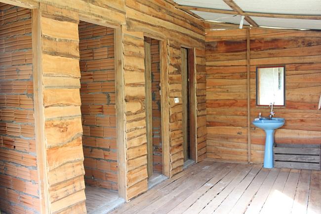 9-viajandoem321-blog-de-viagem-hostel-camping-toca-da-onça-eco-mountain-são-josé-dos-ausentes-rio-grande-do-sul-serra-gaucha