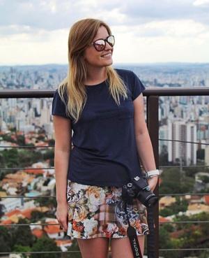 Angela Castanhel