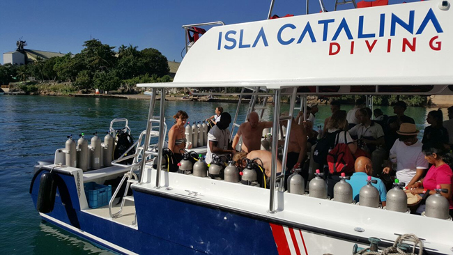 79-blog-viajando-em-321-scuba-dive-isla-saona-republica-dominicana-punta-cana-mergulho-scuba-caribe