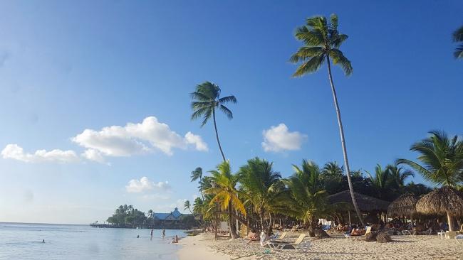 punta-cana-república-dominicana-viajandoem321-blog-de-viagem